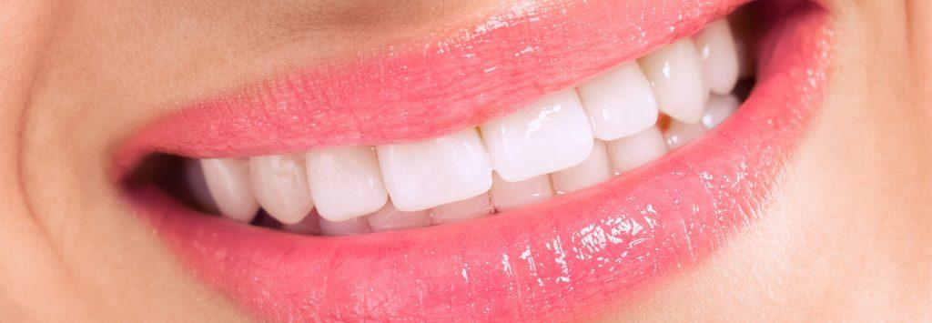 Dentista Girona