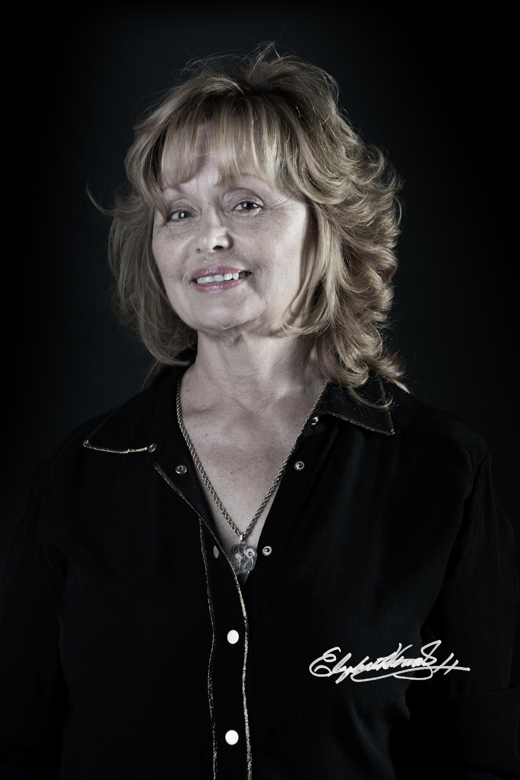 Dr. Elisabeth Vindel Serrano