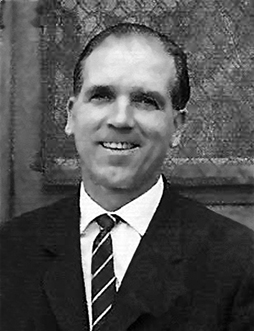 Ramón Llistosella Gaja