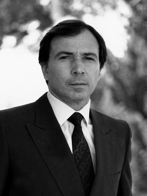 Ramón Llistosella Albertí