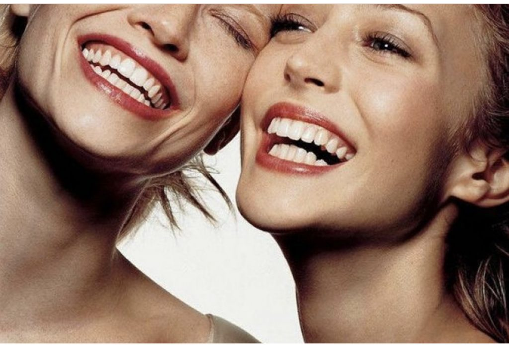 cuánto dura el blanqueamiento dental