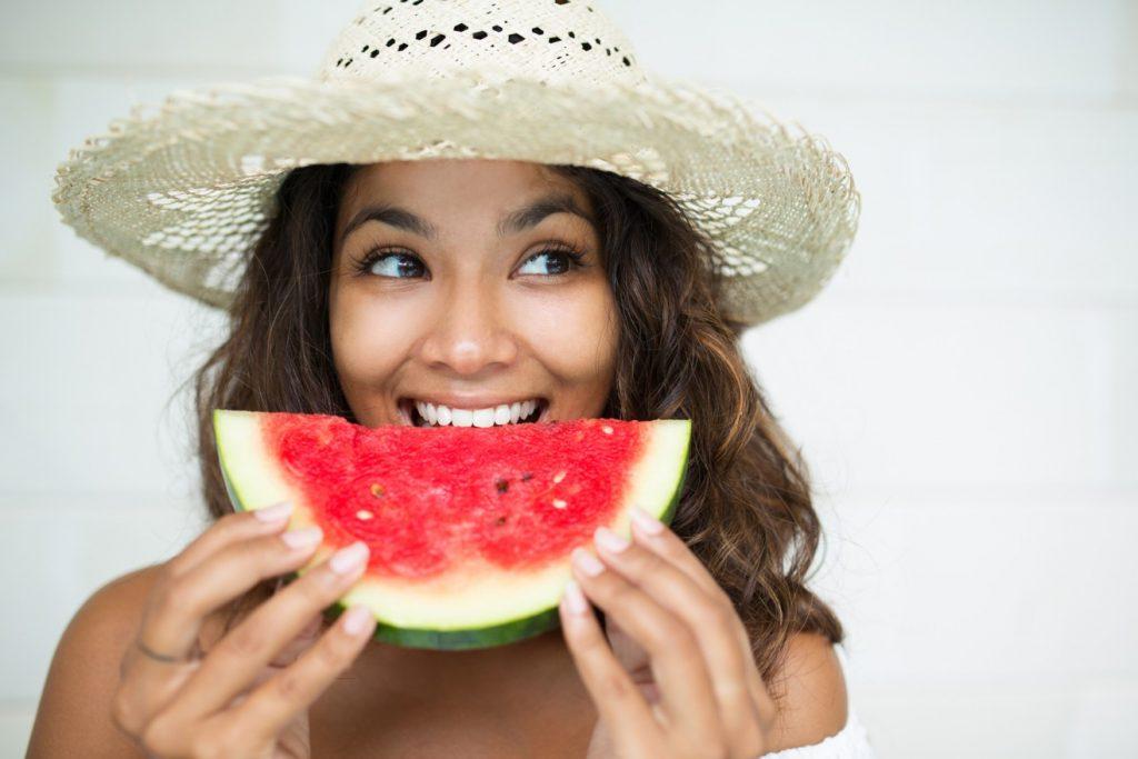 proteger-tus-dientes-durante-el-verano